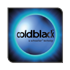 https://www.eurotops.fr/out/pictures/features/Piktogramme/Piktogramm_Cold_Black_2012.png