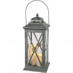 Lanterne à LED XXL
