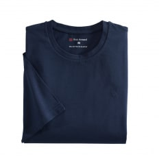 T-shirt stretch Lot de 3