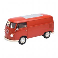 VW T1 Transporter radiocommandé
