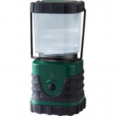 Lanterne d'extérieur à LED