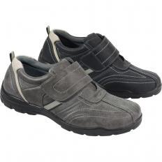 Chaussures à velcro sportives
