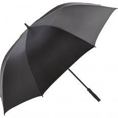 Parapluie automatique au format XXL