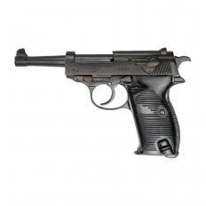 Pistolet militaire P3