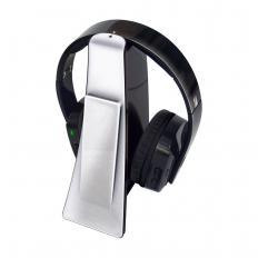 Casque d'écoute radio à transmission numérique