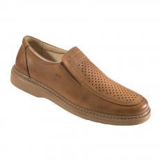 "Loafers confort ""Walkerflex"""