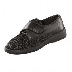 Chaussures Hallux mixtes