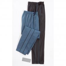 Pantalons de jogging thermiques Lot de 2