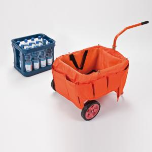 Chariot de transport pliable achetez ce produit chariot - Chariot de transport pliable ...