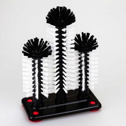 brosse lave verres pro achetez ce produit brosse lave verres pro en toute s curit sur. Black Bedroom Furniture Sets. Home Design Ideas
