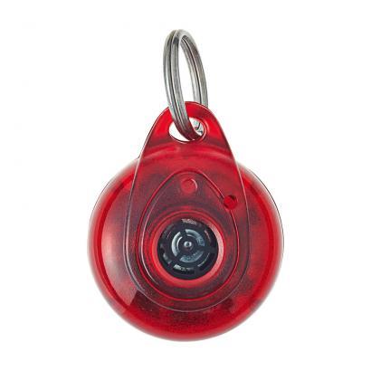 collier anti tiques pour animaux domestiques achetez ce produit collier anti tiques pour. Black Bedroom Furniture Sets. Home Design Ideas