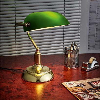 Lampe de banquier tactile-1