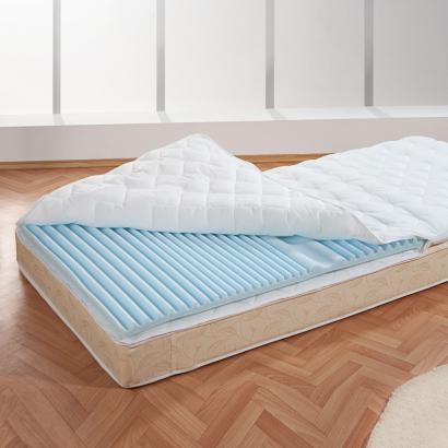 sur matelas respirant achetez ce produit sur matelas respirant en toute s curit sur eurotops. Black Bedroom Furniture Sets. Home Design Ideas