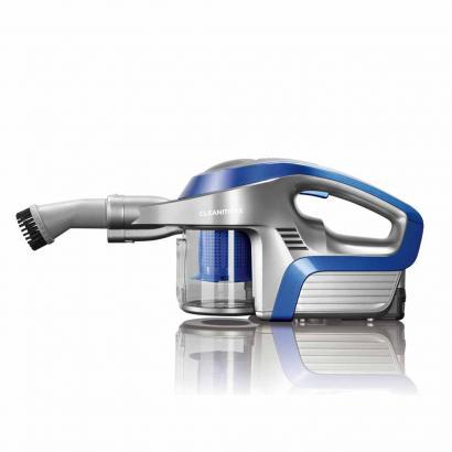 aspirateur cyclonique sans fil cleanmaxx achetez ce produit aspirateur cyclonique sans fil. Black Bedroom Furniture Sets. Home Design Ideas
