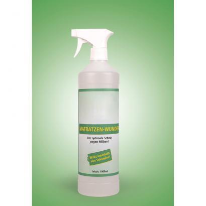 spray nettoyant pour matelas achetez ce produit spray nettoyant pour matelas en toute s curit. Black Bedroom Furniture Sets. Home Design Ideas