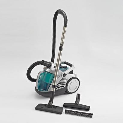 aspirateur filtration par eau achetez ce produit aspirateur filtration par eau en toute. Black Bedroom Furniture Sets. Home Design Ideas