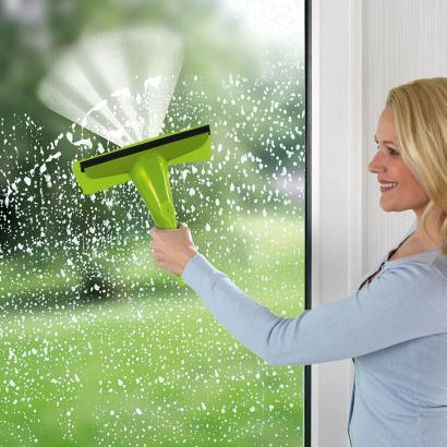 lave vitre pulv risateur achetez ce produit lave vitre pulv risateur en toute s curit sur. Black Bedroom Furniture Sets. Home Design Ideas