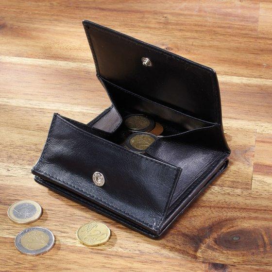"""Votre cadeau : porte-monnaie  """"viennois"""""""