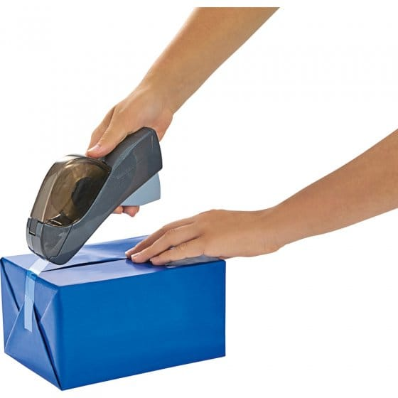 Distributeur automatique de bande adhésive