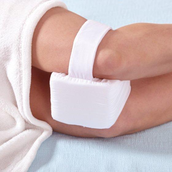 Coussin orthopédique pour genoux