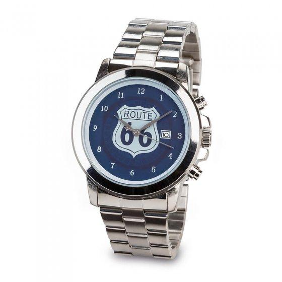 """Montre bracelet  """"Route 66"""""""