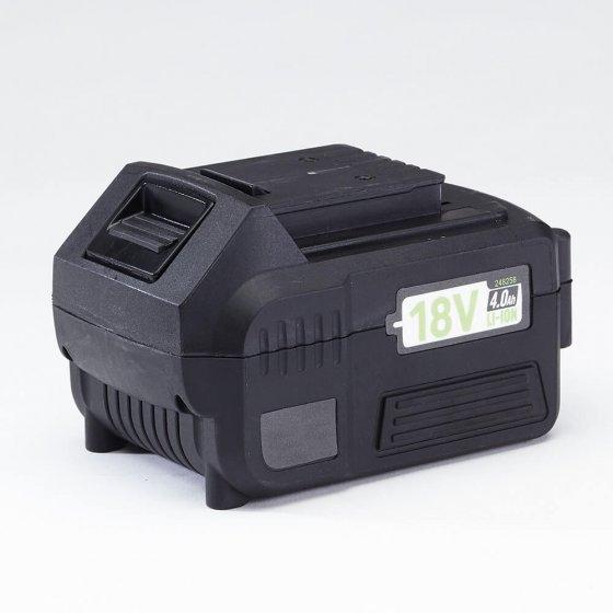 Batterie de rechange