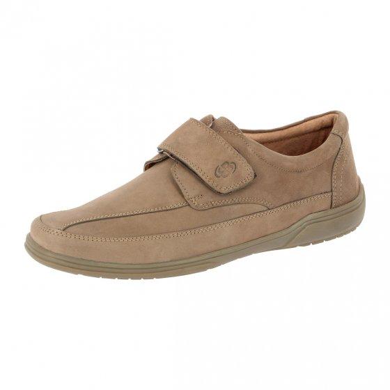 Chaussures confort scratch