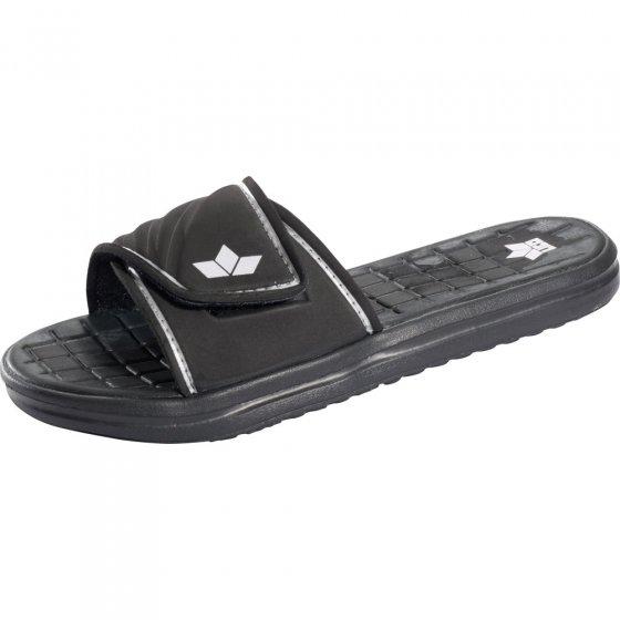 Sandales de bain ultra légères