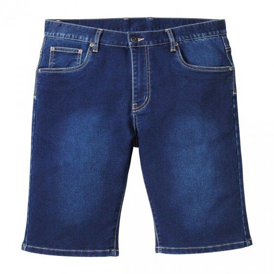 Bermuda jersey jean,blue stone 54 | Bleustone