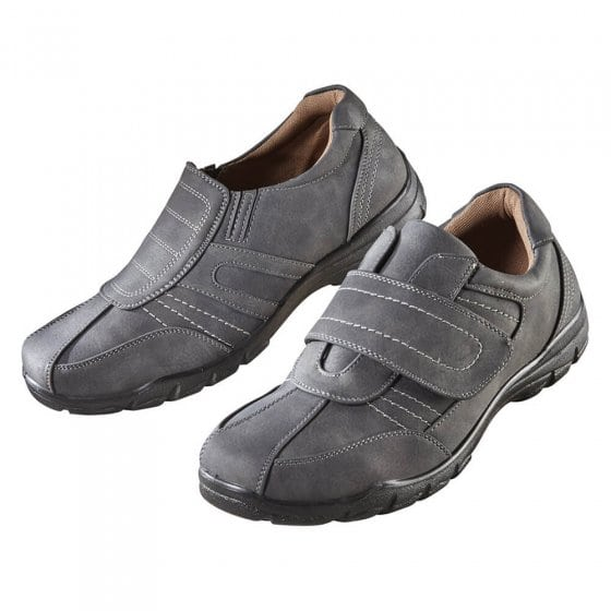 Chaussures sportives stretch