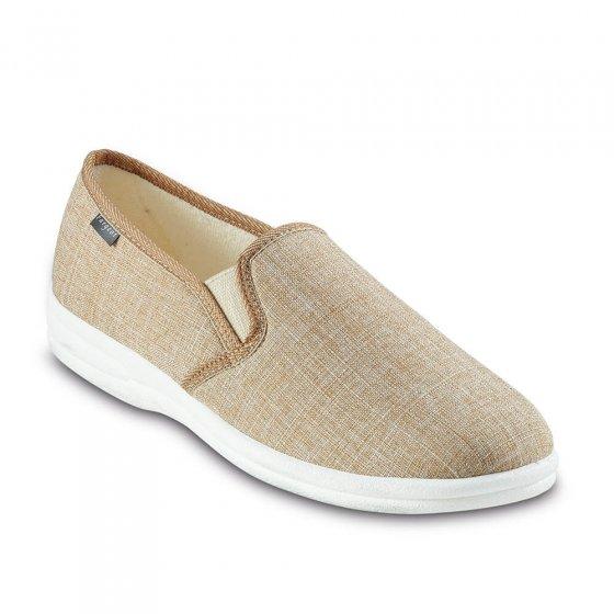 Chaussures d'été confort 40 | Marine