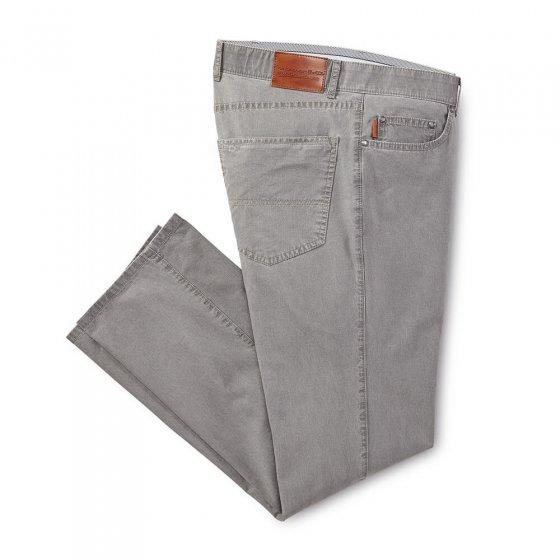 Jean couleur léger 30 | Beige