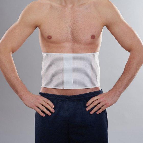 Ceinture de maintien pour le ventre et le dos