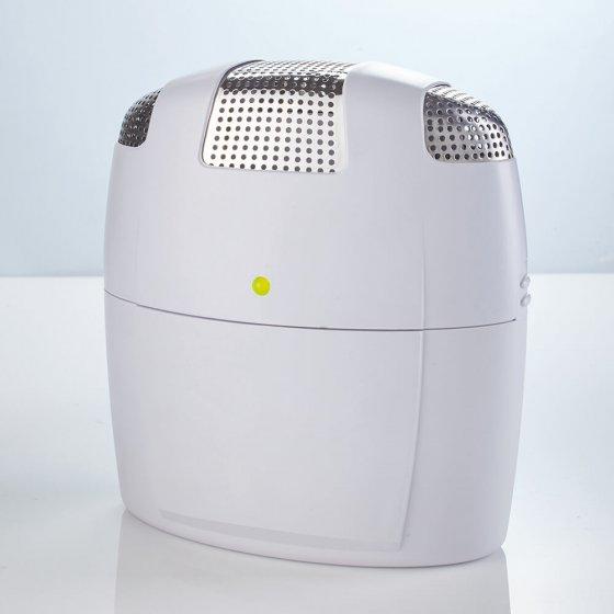 Neutralisateur d'odeur pour réfrigérateur