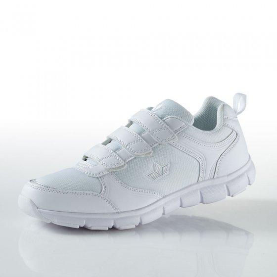 Chaussures stretch ultra légères