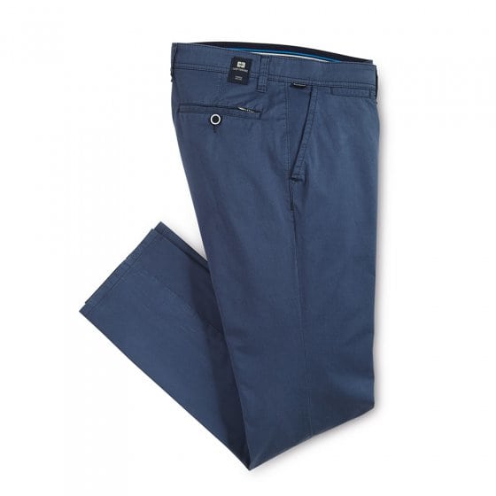Pantalon d'été poids plume