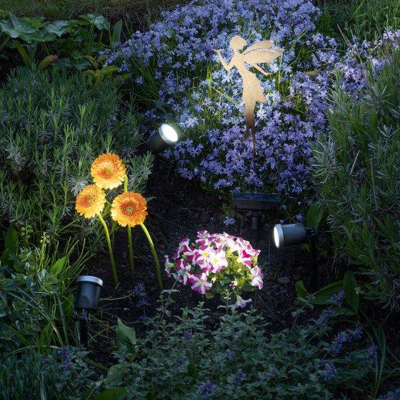 """Spot de jardin  """"spotlight"""""""