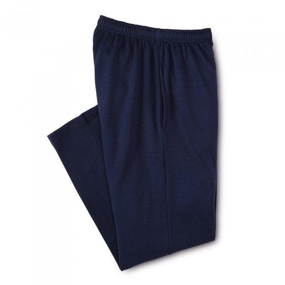 Pantalon de loisirs en coton Lot de 2