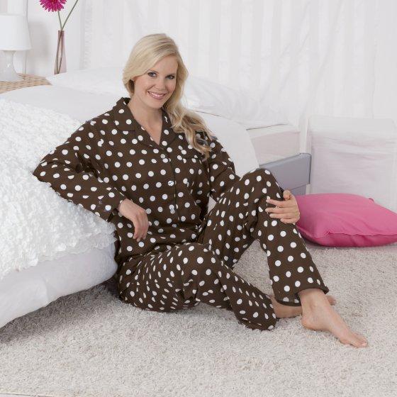 """Pyjama femme  """"Matilda"""""""