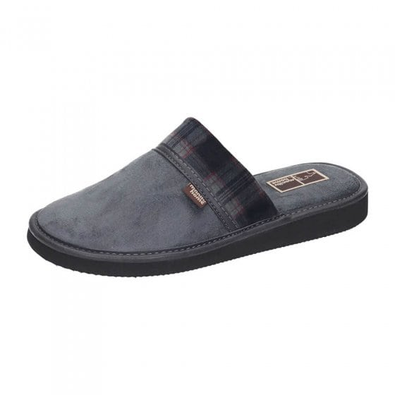 Chaussons homme