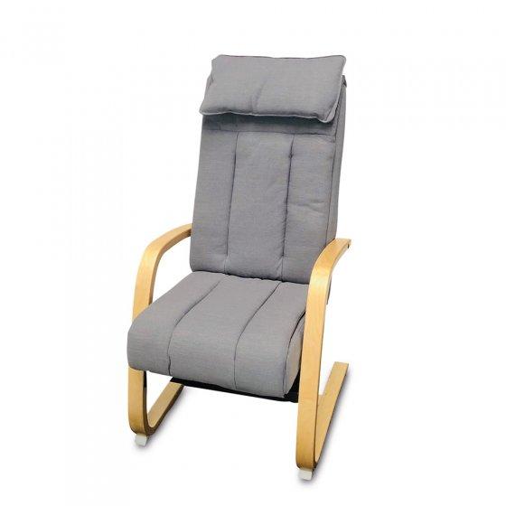 Fauteuil de massage relaxant