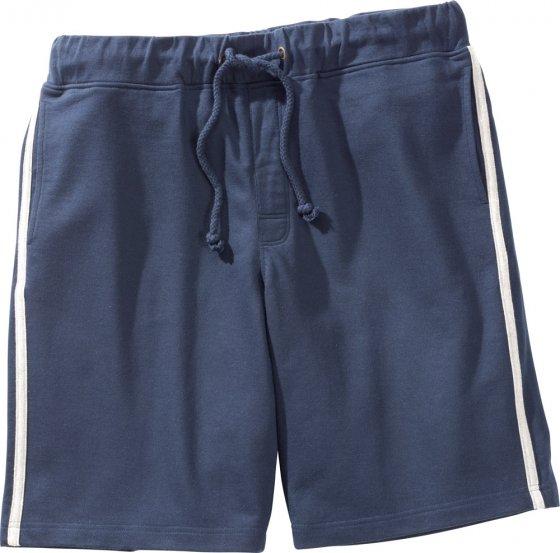 Lot de 2 shorts en jersey