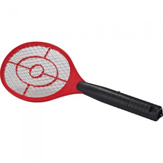 Raquette anti-Insectes électr.