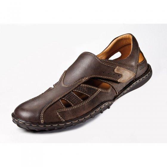 Chaussure d'été ultra-légère