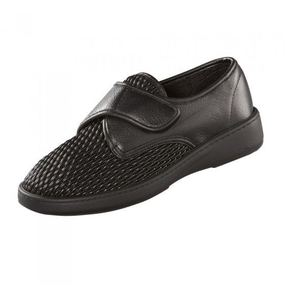Chaussures Hallux valgus 43 | Noir