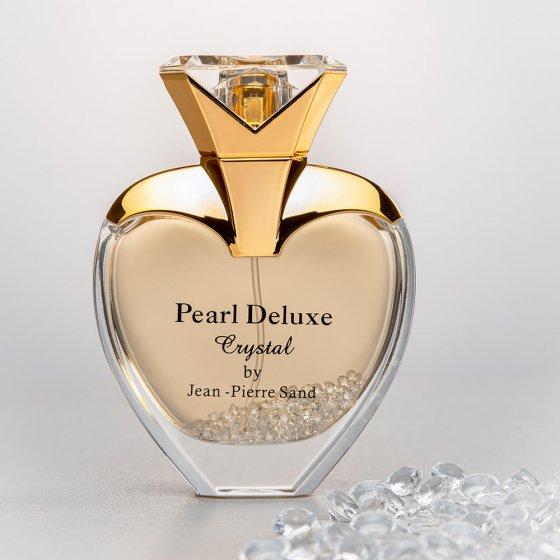 """Eau de Parfum  """"Pearl DeLuxe"""""""