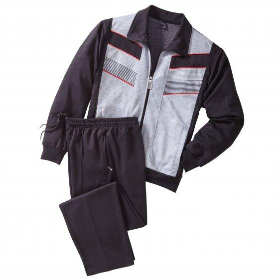 Survêtement en jersey