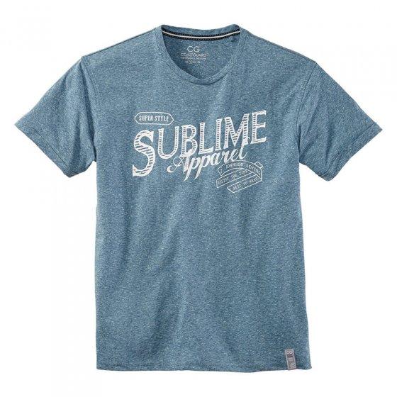 T-shirt moderne