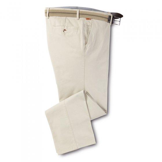Pantalon de voyage antitache 22 | Maïs