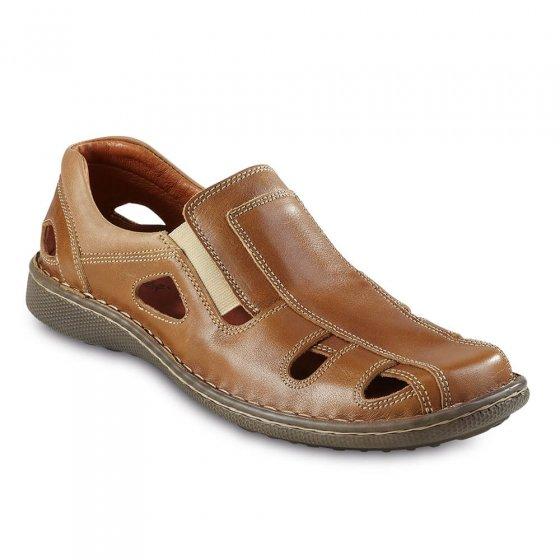 Chaussures d'été Lightwalk 42 | Marronclair